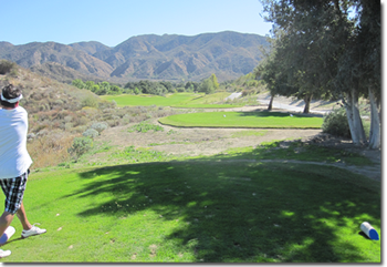 RobinsonRanch-hole10_745