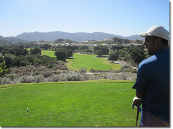RobinsonRanch-hole15_772