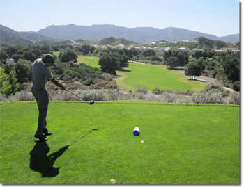 RobinsonRanch-hole15_773