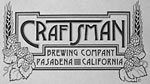GoldenState-CraftsmanBreweries-logo