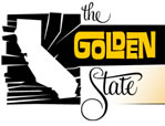 GoldenState-logo