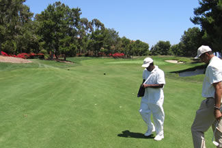 PelicanHill_golf_07(hole2)