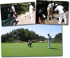 PelicanHill_golf_7helpingmontage