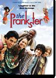 Prankster-cover