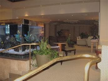 RB-Crowne-Plaza-lobby_(0127)