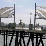 RB-Muni-Pier-from-bike_(0055)