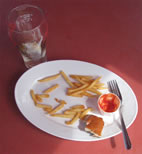 RB-Rubys-empty-plate_(1113)
