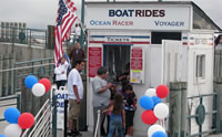 RB-Voyager-Ticket-booth_(1251)