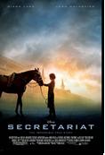 SecretariatMoviePoster