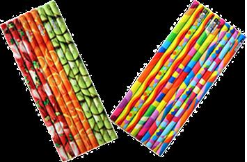obon-pencils