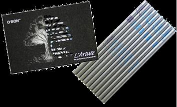 obon-pro-art-pencils