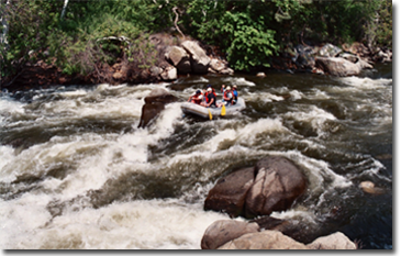 rafting-the-kern_019_6A