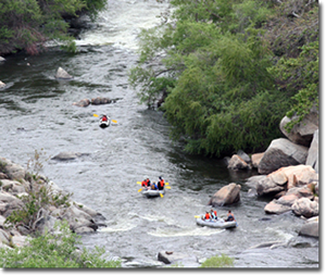 rafting-the-kern_031