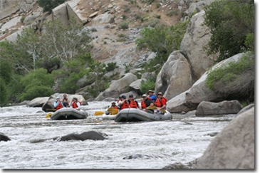 rafting-the-kern_calm-001