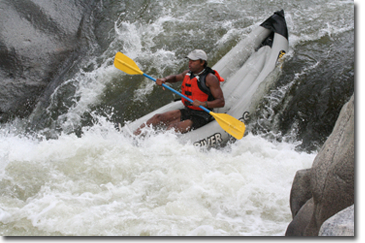 rafting-the-kern_gary_010