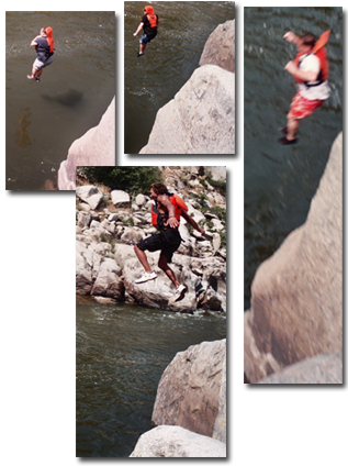 rafting-the-kern_jump