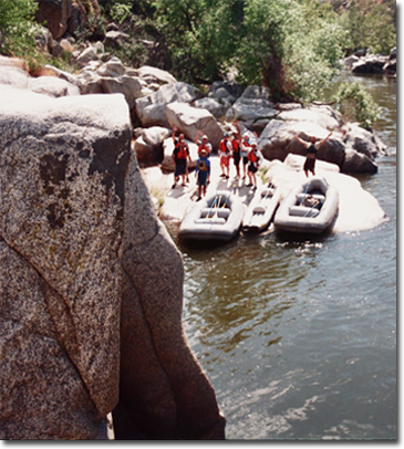 rafting-the-kern_jumprock_013_12A