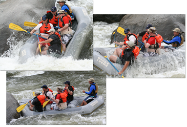 rafting-the-kern_montage