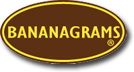 BANANAGRAMS_logo