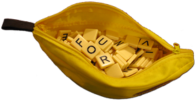 Bananagrams_in_bag