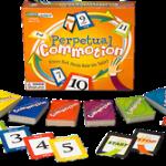 perpetualcommotion_box
